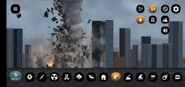 City Smash bild 3 Thumbnail