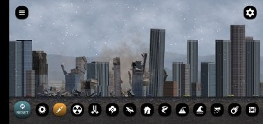 City Smash bild 5 Thumbnail