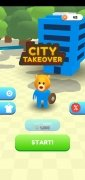 City Takeover imagen 4 Thumbnail