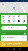 Citymapper - L'appli des transports en commun image 3 Thumbnail