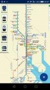 Citymapper - L'appli des transports en commun image 5 Thumbnail