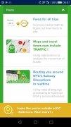 Citymapper - L'appli des transports en commun image 6 Thumbnail