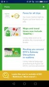 Citymapper - Transit Navigation image 6 Thumbnail