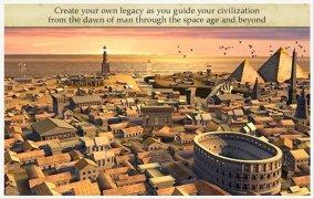 Civilization 4 image 2 Thumbnail