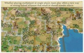 Civilization 4 image 5 Thumbnail