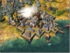 Civilization 4 bild 2 Thumbnail