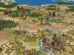 Civilization 4 bild 3 Thumbnail