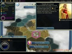Civilization V immagine 2 Thumbnail