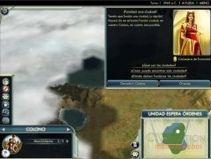 Civilization V immagine 3 Thumbnail