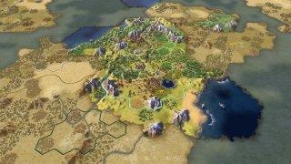 Civilization VI imagen 2 Thumbnail