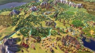 Civilization VI imagen 3 Thumbnail