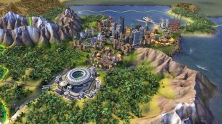Civilization VI immagine 5 Thumbnail