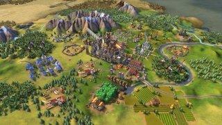 Civilization VI imagen 6 Thumbnail