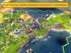 Civilization VI imagem 1 Thumbnail