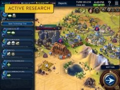 Civilization VI imagem 4 Thumbnail