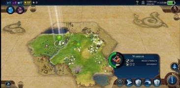 Civilization VI imagen 1 Thumbnail