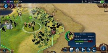 Civilization VI imagen 7 Thumbnail