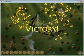 Civilizations Wars imagem 5 Thumbnail