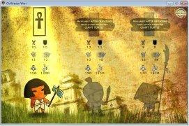 Civilizations Wars imagem 6 Thumbnail