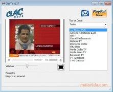 ClacTV imagen 1 Thumbnail