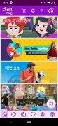 Clan RTVE Series Infantiles imagen 2 Thumbnail
