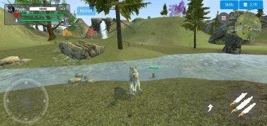 Clan of Wolf imagen 1 Thumbnail
