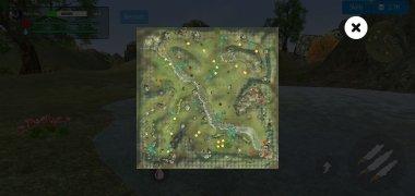 Clan of Wolf imagen 10 Thumbnail
