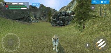 Clan of Wolf imagen 4 Thumbnail