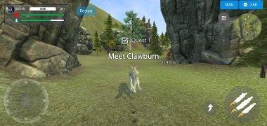 Clan of Wolf imagen 5 Thumbnail