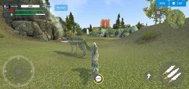Clan of Wolf imagen 6 Thumbnail