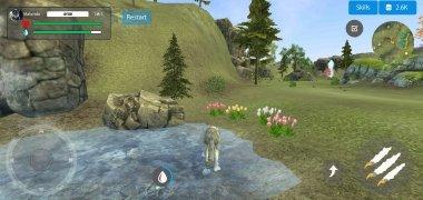 Clan of Wolf imagen 7 Thumbnail