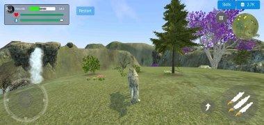Clan of Wolf imagen 8 Thumbnail