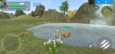 Clan of Wolf imagen 9 Thumbnail