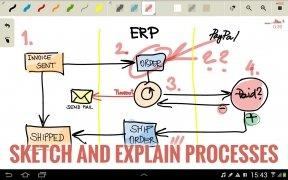 Clarisketch imagen 2 Thumbnail