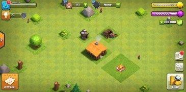 Clash Hero imagen 1 Thumbnail