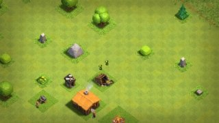 Clash of Clans image 3 Thumbnail