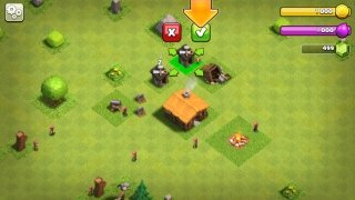 Clash of Clans Изображение 5 Thumbnail