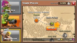 Clash of Clans image 7 Thumbnail
