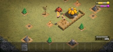 Clash of Clans image 10 Thumbnail
