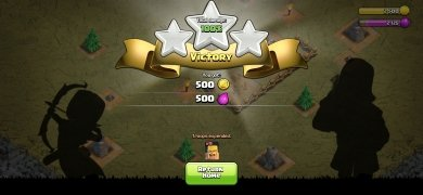 Clash of Clans immagine 11 Thumbnail