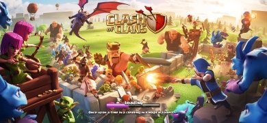 Clash of Clans image 2 Thumbnail