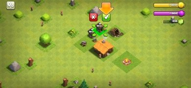 Clash of Clans immagine 6 Thumbnail