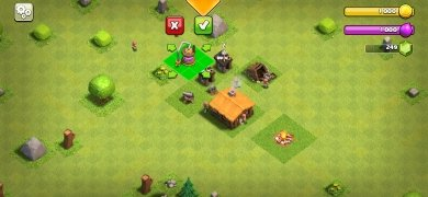 Clash of Clans immagine 7 Thumbnail