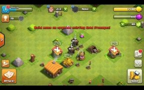 Clash of Clans image 6 Thumbnail