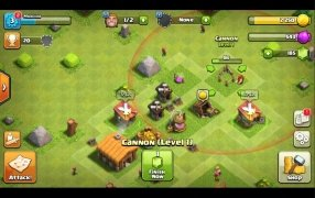 Clash of Clans image 9 Thumbnail
