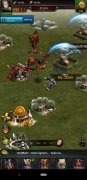 Clash of Kings imagen 1 Thumbnail