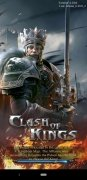 Clash of Kings - CoK imagem 2 Thumbnail