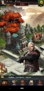 Clash of Kings - CoK image 3 Thumbnail