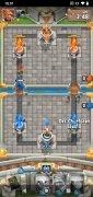 Clash of Wizards imagen 3 Thumbnail