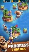 Clash Quest image 1 Thumbnail